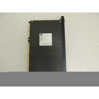 New Reliance Electric 0-57401-1 Drive Digital I/O I/0 Module