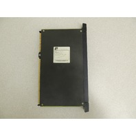 Used Reliance Electric Drive Controller 0-57406-H 057406H