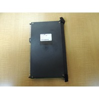 Used Reliance Electric 61C501 0-57636-C Input Module 115V AC/DC 16 Channel