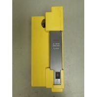 Used Fanuc AC Servo Drive Amplifier C Series A06B-6066-H008 D