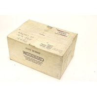 New Woodward Governor Power Supply 5439-730