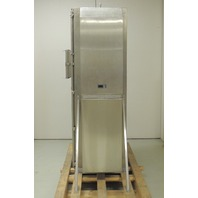 New Rittal Top Therm Plus AC Cooling Unit 8600BTU SK 3328504 Nanocoated Condensr