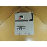Allen Bradley 2094-XL75S-C2 Servo Control Line Interface Module Kinetix 6000