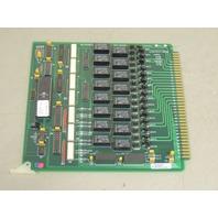 New Westronics GPIO Module CB100507-01  CB10050701
