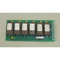 New Westronics Memory Module CB100190-DD  CB100190DD