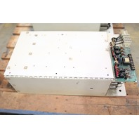 Used Allen-Bradley DC KTK Winder Drive 12M03-00267  T261789R1  1 Amp