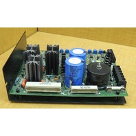 Used PMI Motion Servo Drive 0088056001