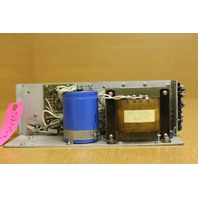 Used Acme Standard Power Supply EIA 413-9505 SPS 220-24/28 115/230 V 47-440 Hz