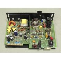 Rebuilt Westronics Power Supply Module PG1013-0000  PG10130000