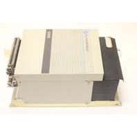 Used Allen-Bradley 1395 DC Drive Controller 1395-A65-D1-P12  5 HP  240 Arm
