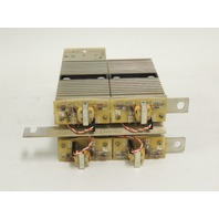 New Take Out Reliance Rectifier Stack 086466-60V  6 Month Warranty