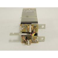 New Take Out Reliance Rectifier Stack 086466058R  6 Month Warranty