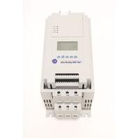 Rblt Allen-Bradley SMC-Flex 150-F43NBDB 30/50HP Soft Start Solid State Control
