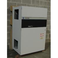 New Takeout Allen Bradley Hoffman Enclosure  CSD483616/SPL  Type 4, 12