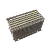 New Eberle Programmable Controller PLS 511S 04   24 V DC