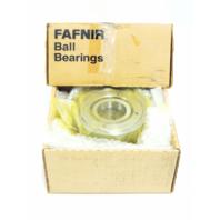 New Fafnir Torrington Ball Screw Support Bearing BSBV50Q124H