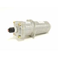 New Hydac Return Filter RFBN/HC110DC10B1.0