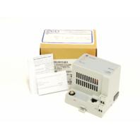 New Allen Bradley Flex ControlNet Adapter Module 1794-ACN15
