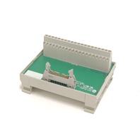 Used Allen-Bradley Digital Interface Module 1492-IFM20F-2