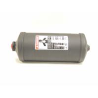 "New Deltrol Air Purifying Cartridge 3096399 BA12 ""NIB""  200 psi"
