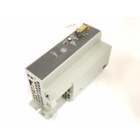 Used Allen Bradley AC Power Supply 1771-P7  120/220 VAC