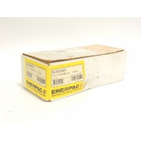 New ENERPAC Pull Cylinder SLSD202V