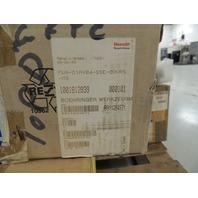 New Rexroth AC Servo Module FWA-DIAX04-SSE-03VRS-MS