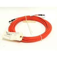 New IKO Optical Waveguide Cable 0985/00258850/35