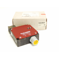 New Euchner Safety Switch TZ1LE024BHAVFG-RC1971