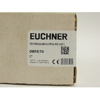 New Euchner Safety Switch TZ1RE024BHAVFG-RC1971