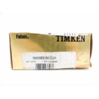 New Timken Bearing MM50BS100DUH