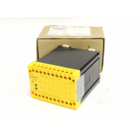 New Honeywell Extension Module FF-SRE30812