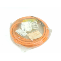 New Siemens Cable 6FX8002-5CA41-1
