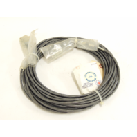 New Harmonic Drive Cable 20-055-9101-006