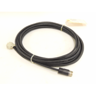 New Cable 104.306.4 / IKS0129/11.0m