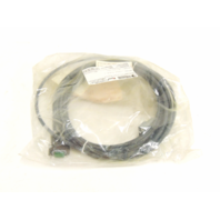 New Cable 9710002740A003
