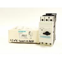 New Siemens Circuit Breaker 3RV1031-4AA10