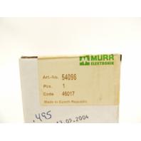 New Murr Elektronik Interface Module 54096