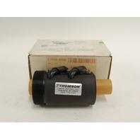 New Thomson Linear Motion Ball Nut TSA-5707513