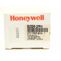 New Honeywell MicroSwitch BZE6-2RN
