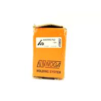 New NOGA Holding System 440350/N2