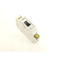 New Siemens Circuit Breaker 5SN1 G6A