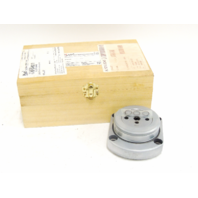 New Edgetech Solutions Collet PWS-1066E / EX1631-820-030
