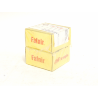 New Fafnir Bearing Set MM30BS62QUH