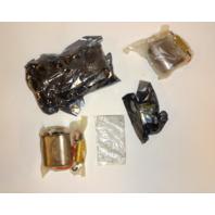 New Surplus Allen Bradley Transistor Spare Part Kit 140578 200HP REV. 05
