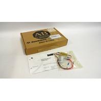 New Allen Bradley Volt Sharing CT Spare Part Kit REV 01 155964 3-10HP 380/460V