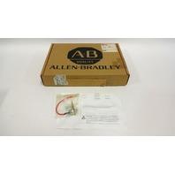 New Allen Bradley Diode Spare Part Kit REV 02 140151 40-50HP