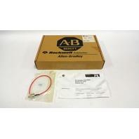 New Allen Bradley Bus Diode VT Spare Part Kit REV. 02 142497 200-250HP