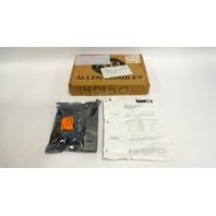 New Allen Bradley Precharge Spare Part Kit REV 04 140150 40-50HP