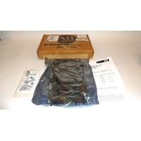 Rebuilt Allen Bradley Control PC Spare Part Kit REV 08 120659 3-200HP